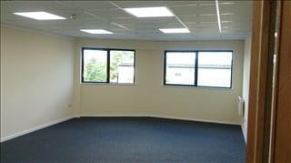Dunstable Business Centre Office Space - LU5 5BQ