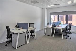 40 Caversham Road Office Space - RG1 7EB