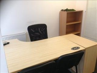 18-20 Dunstable Road Office Space - LU1 1HH