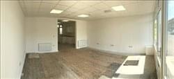 333 Holdenhurst Road Office Space - BH8 8BT