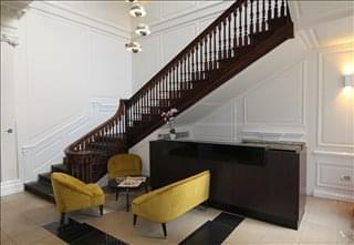 4 Cavendish Square Office Space - W1G 0PG