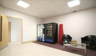 Durham Tees Valley Business Centre Office Space - TS19 0GA
