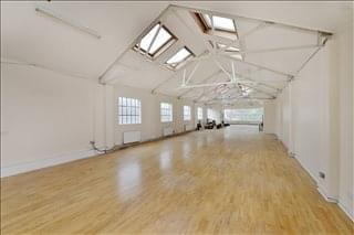 30 Acre Lane Office Space - SW2 5SG
