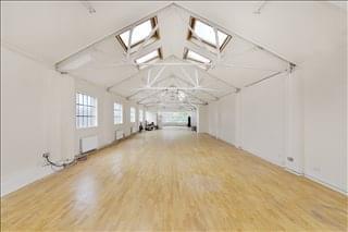 30 Acre Lane Office Space - SW2 5SG