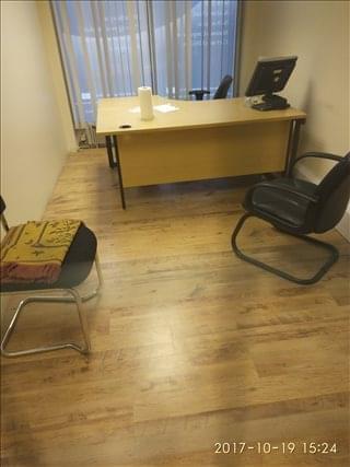 68-72 Stuart Street Office Space - LU1 2SW