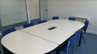 Orchard Business Park Office Space - GU21 5RZ
