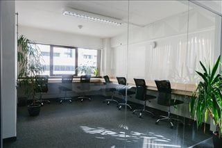 149 Fonthill Road Office Space - N4 3HH
