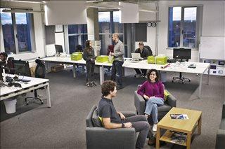Future Business Centre Cambridge Office Space - CB4 2HY