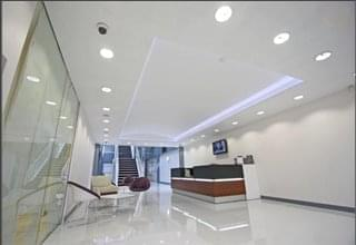 Eagle Court Office Space - UB8 1QE