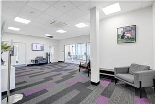 42 - 50 Kimpton Road Office Space - LU2 0FP