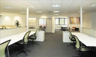 The Business Xchange Hub Office Space - CR0 2BX