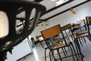 215 Lyham Road Office Space - SW2 5PY