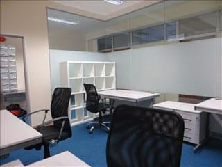 Kent House Office Space - BR1 1QQ