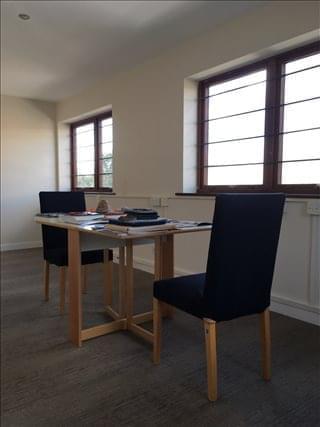 Merrow Business Park Office Space - GU4 7WA