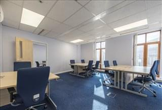 2a Charing Cross Road Office Space - WC2H 0HF