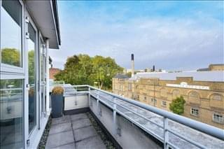Mortlake Business Centre Office Space - SW14 8JN