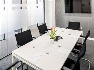 Exchange House Office Space - MK9 2EA