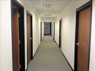 Riverside Court Office Space - CF47 8LD