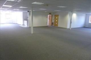 Enterprise Court Office Space - S63 5DB