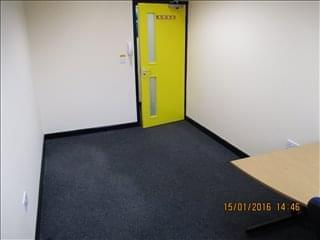 Sealand Road Office Space - CH1 4RN