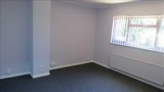 2 Station Road Office Space - RG27 9HE