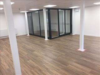 263 Woodhouse Lane Office Space - WN6 7NR