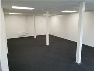 SureStore Business Centre Office Space - WS11 0XG