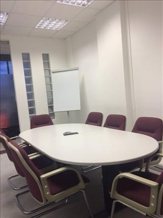 21 Stonecot Hill Office Space - SM3 9HB