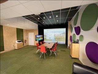 16 Office Space - CB23 8TU