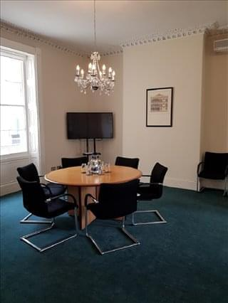 29 Cambray Place Office Space - GL50 1JN