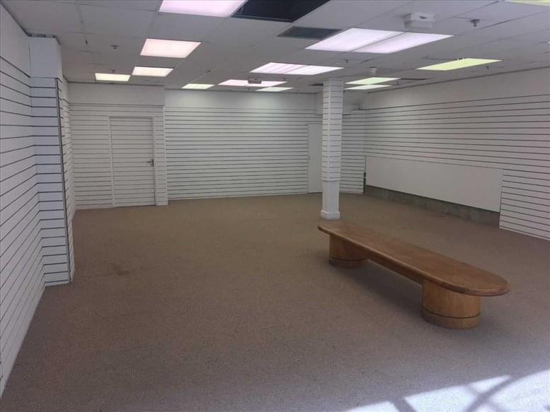 Unit 4 Office Space
