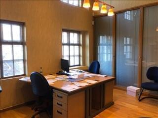 The Old School House Office Space - LE2 5DN