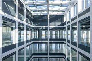 1 Brunel Way Office Space - SL1 1XL