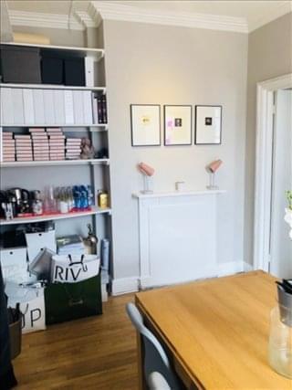 240 Portobello Road Office Space - W11 1LL