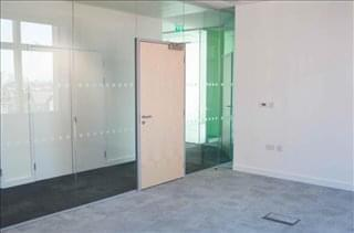 25-29 Clements Road Office Space - IG1 1BH