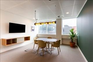 Woking One Office Space - GU21 6BD
