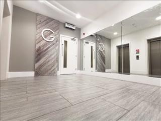Gainsborough House Office Space - NE1 6AE