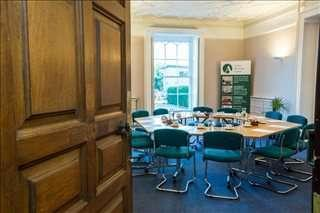 St Andrews Castle Office Space - IP33 3PH