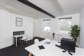 125 Ber Street Office Space - NR1 3EY