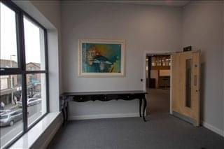 30 Monaghan Street Office Space - BT35 6AA