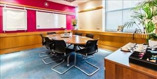 83 Victoria Street Office Space - SW1H 0HW