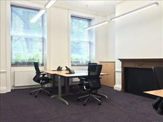 21-22 Bloomsbury Square Office Space - WC1A 2NS