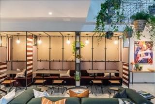 20-30 Whitechapel Road Office Space - E1 1EW