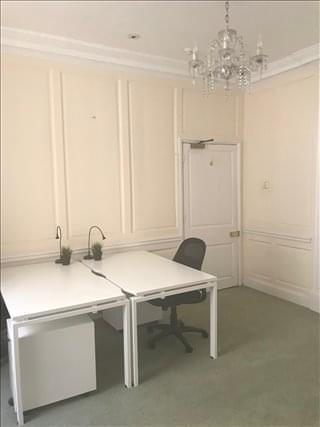 12 Orchard Street Office Space - BS1 5EH