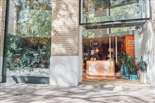 45-47 Clerkenwell Green Office Space - EC1R 0EB