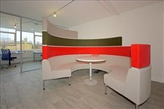 Metro House Office Space - PO19 1BE