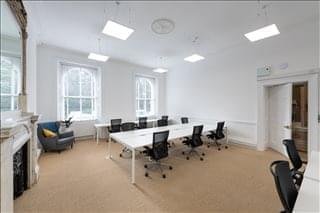 1 Barnfield Crescent Office Space - EX1 1QT