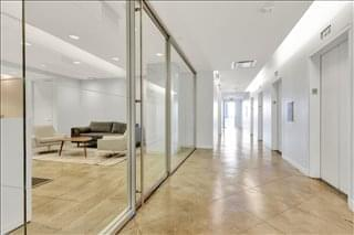 300 St John Street Office Space - EC1V 4PA