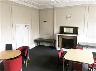 11 Palace Court Office Space - W2 4LP