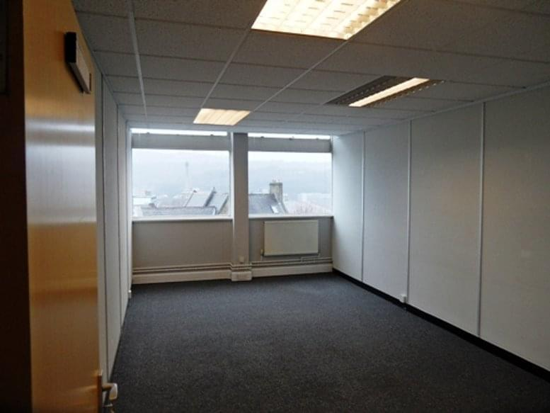 Shipley Business Centre Office Space